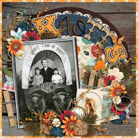1971_img001_gl-mc-BlessingsPioneer_cs-TrioPack51_web.jpg