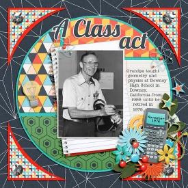 1976-11_megsc-ScholarGifted_megsc-DSDchallTemp_web.jpg