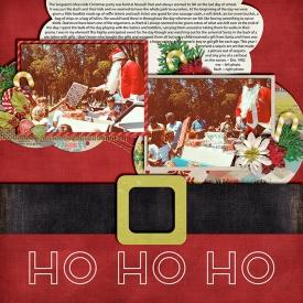 1982_12---Army-Christmas-Party.jpg