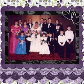 1993_06_18_Emily_Wedding_01.jpg