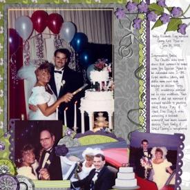 1993_06_18_Emily_Wedding_03.jpg