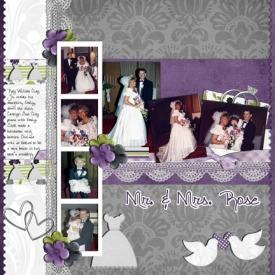 1993_06_18_Emily_Wedding_04.jpg