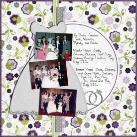 1993_06_18_Emily_Wedding_05.jpg