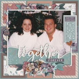 1995_together.jpg