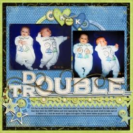 1998-DoubleTrouble.jpg
