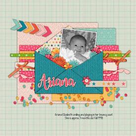 1998_baby_ariana_fall_kcb_you_did_it.jpg