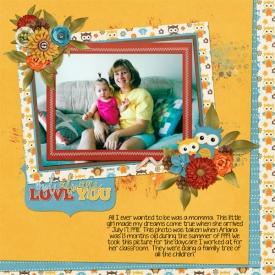 1999_August_Ariana_and_momma_web_ljs_owl_u_need_is_love.jpg