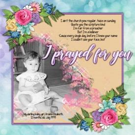 1999_july_ariana_i_prayed_dsi_a_baby_story.jpg