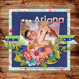 1999_summer_ariana_toes_kcb_sb_always_be_kind.jpg