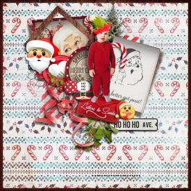 1_1_tnp-JAN21ALFLT-PageDraft_spd-christmastime-elfemojis_SPD_That_Christmas_Feeling_BUNDLE.jpg
