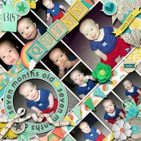 1_Jan_3_Quinn7mo-cspp90.jpg