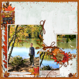1_sb_hikes_in_fall_700.jpg