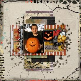 1_sb_pumpkin_700.jpg