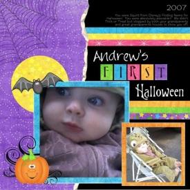 1st_halloween_small_.jpg