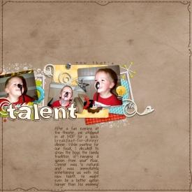 2-19-09-Spoon-Talent.jpg
