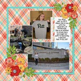 2-19-17_pitt_visit_web.jpg
