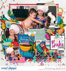 2000-09_cmg-AndBake_cs-TrioPack94_babe.jpg