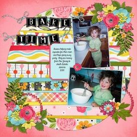 2000_summer_ariana_baking_copy.jpg