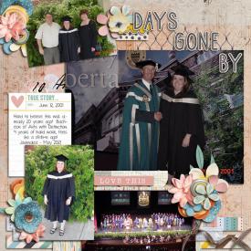 2001-06_Convocation.jpg