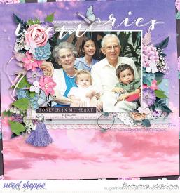 2001-08_gl-Memories_pd-SweetSolo3_web1.jpg