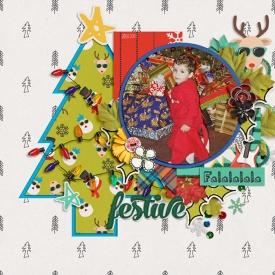 2001-12_dbd-mc-ChristmasIsMyJam_mc-STH10_web.jpg