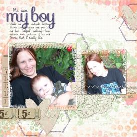 20020425_My_Boy.jpg