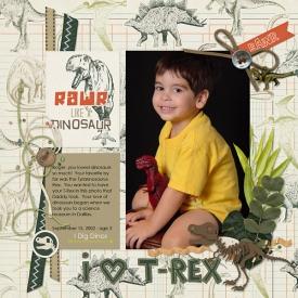 20020915-TRex.jpg