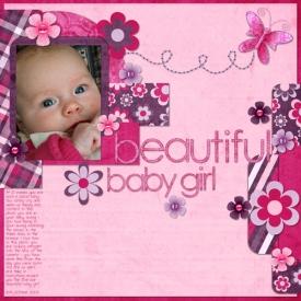 2003_10_16_-_Georgia_-_Beautiful_Baby_Girl.jpg