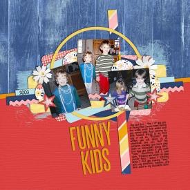 2003_Funny_Kids.jpg