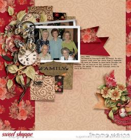 2004-05_jcd-FamilyHeritage_tnp-StoryTelling1_web1.jpg