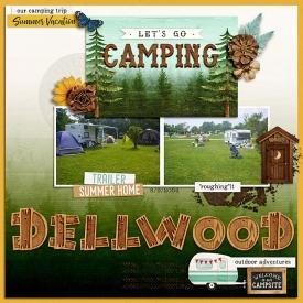 2004-Dellwood-trailers700.jpg