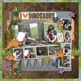 20040930_i_heart_dinosaurs.jpg