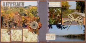 20041026_Autumn.jpg