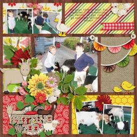 2005-04_megsc-ZoobileeFarm_megsc-DieCut3_web.jpg