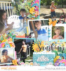 2005-08_bg-SunshineAndRainbows_cs-Set257_babe.jpg