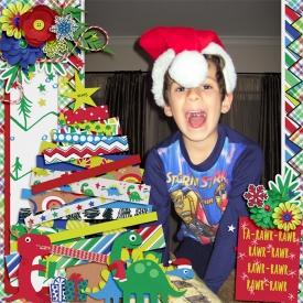 2005-12_mc-FaRawrRawr_mfish-ChristmasStories_web.jpg