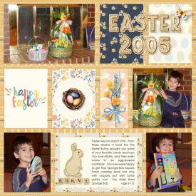 20050327-Easter.jpg