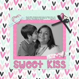 20050508-SweetKiss.jpg