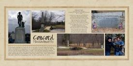 20051123-Concord-600.jpg