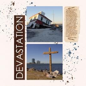 20051225-Devastation.jpg