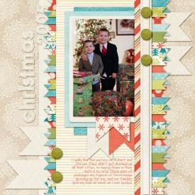 20051225_Christmas_2012.jpg