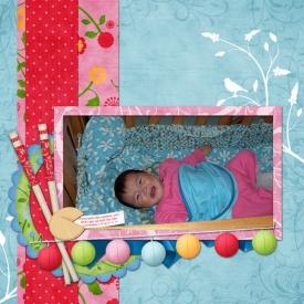 2006-05-16_Cry-Baby_MINI.jpg