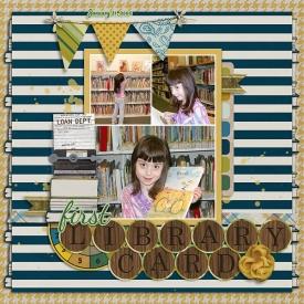 20060131-library-card.jpg