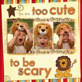 2006_04_06_-_Georgia_-_Too_Cute_To_Be_Scary.jpg