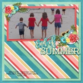 2006_sept_3_wildwood_beach_web_ID_cool_summer.jpg