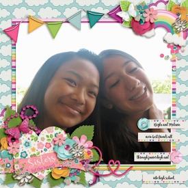 2007-04_mc-BFF_web.jpg