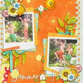 2007-08_Sb-wp-Sunday_Sunshine_wp-StackedPaper10_web.jpg