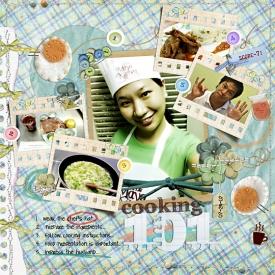 2007-11-07-cooking101_web.jpg