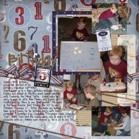 2007-12-20zaine_s-birthday.jpg