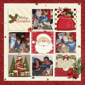 2007-12_kbc-ljs-mm-HyggeChristmasGiving_mfish-ChristmasBlocks_web.jpg